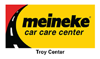 Meineke is a Sponsor of the St. Jacob UCC Strawberry Festival in St. Jacob IL