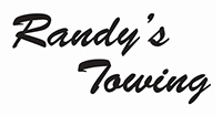 Randy's Towing is a Sponsor of the St. Jacob UCC Strawberry Festival in St. Jacob IL