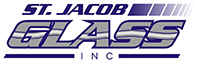 St. Jacob Glass is a Sponsor of the St. Jacob UCC Strawberry Festival in St. Jacob IL